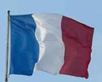 Fransa müsəlman ölkələrindəki səfirlikləri bağlayır