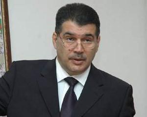 <b>Elşad Abdullayevdən sensasiyalı -<font color=red> Bəyanat</b></font>
