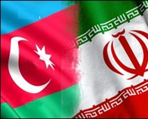 İranla Azərbaycan arasında yeni marşrut avtobusu açıldı