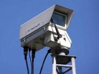 Yeni radarların nə xeyri var?