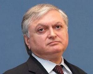 <b>Nalbandyan BMT-də Ramil Səfərovdan danışıb </b>
