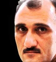 <b>Əli Həsənovun əminliyi</b>