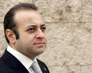 """<b>""""Türkiyə istəsə, Suriyanı bir neçə saata dağıdar""""</b>"""