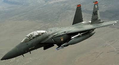 İsrail İranın pilotsuz təyyarəsini vurdu