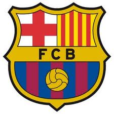 Barselonada nə baş verir?