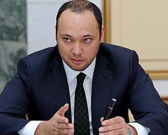 <b>Maksim Bakiyev həbs edildi</b>