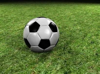 Bugünkü futbol qarşılaşmaları - <font color=red>Siyahı</font>