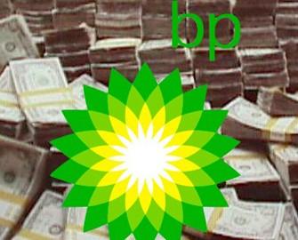 <b>BP niyə susur? </b>