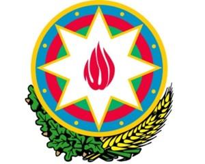 <b>AFFA Azərbaycan gerbindən niyə imtina edib? – <font color=red>Açıqlama</b></font>