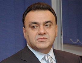<b>Heydər Babayev vəzifəsində qalacaq</b>