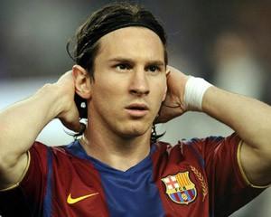 <b>Messi 13 yaşında nə deyib?</b>