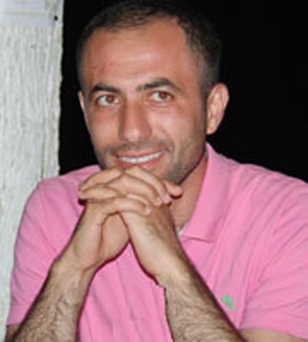 <b>Elnur Astanbəylinin demokratiyası</b>