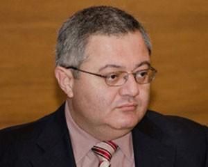 <b>Gürcüstan parlamentinin yeni spikeri seçilib</b>