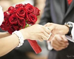 İnternetdə nikah bağlaya bilərsiniz