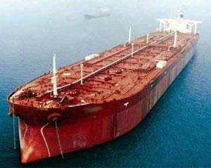 Azərbaycan on iritonnajlı tanker alıb