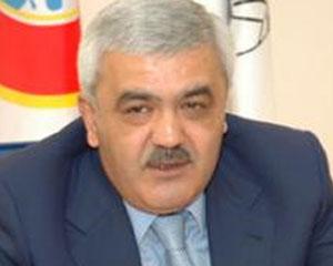 <b>İvanişvilinin ittihamına cavab verildi</b>