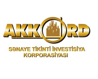 """""""Akkord""""  komandası beşqat Azərbaycan çempionu oldu"""