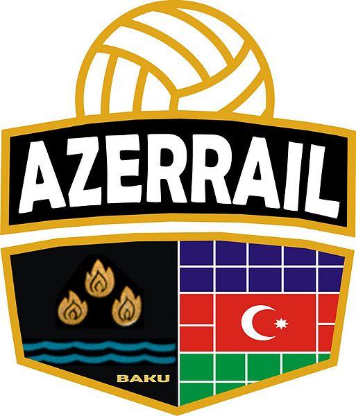 """""""Azərreyl"""" ikinci oyuna hazırlaşır"""