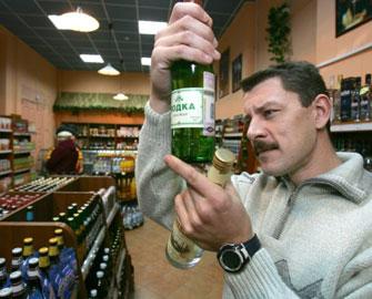 <b>Azərbaycanın spirtli içki bazarında dəhşətli faktlar </b>