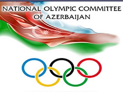 Milli Olimpiya Komitəsinin 20 illiyi qeyd olunacaq