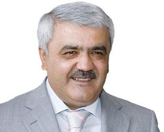 <b>Rövnəq Abdullayev yeni prezidentdən danışdı</b>