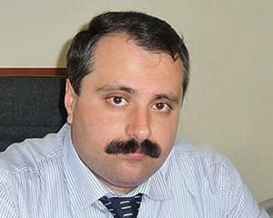 <b>Ermənistan Azərbaycanı müharibə ilə hədələdi</b>