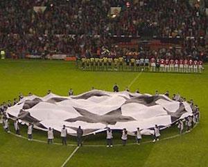 Arsenal xal itirdi - <font color=red>Nəticələr</font>
