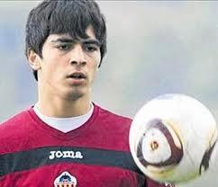 Millinin futbolçusu İspaniyada problemlə üzləşdi