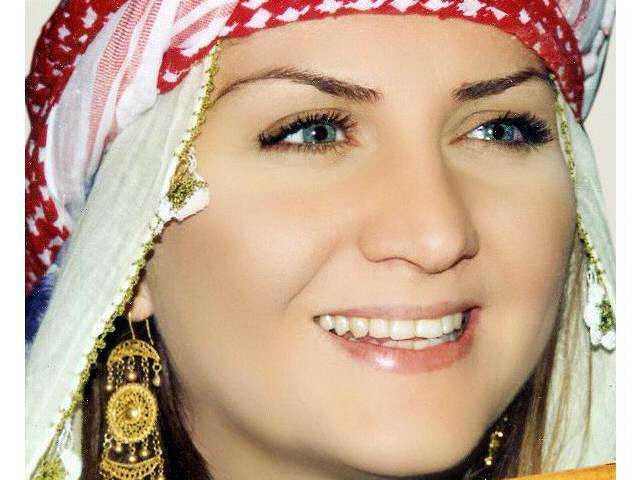 Sibel Can Azərbaycana gəlir