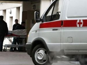Ailə faciəsi: <font color=red>Ana və oğlu qazdan boğularaq öldü</font>