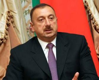 Prezident millət vəkilinin qardaşını mükafatlandırdı