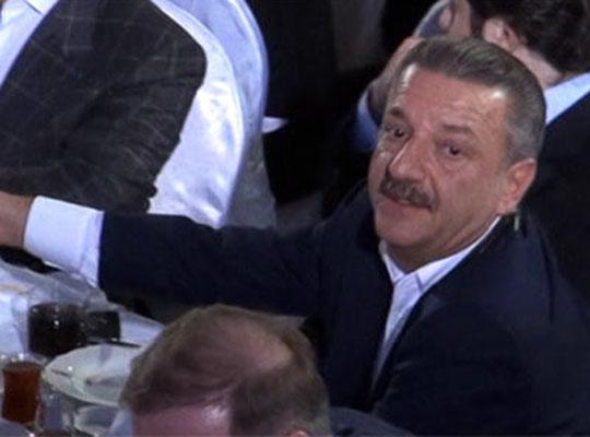 Telman İsmayılovun restoranında azərbaycanlılar atəş açdı