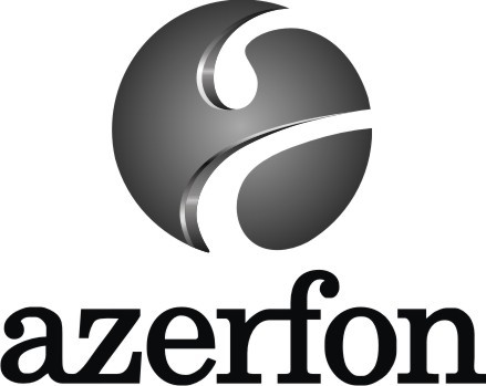 Azerfon və ip.access yerdə və havada GSM əlaqəni təmin edəcək