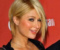 Paris Hilton Məkkədə mağaza açdı