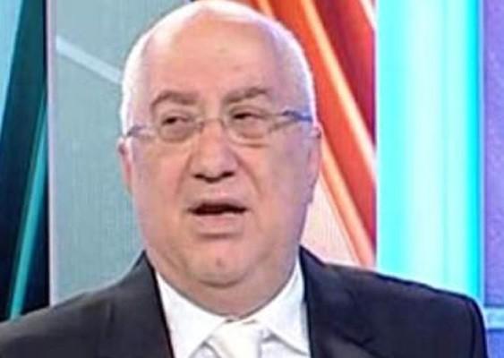 """""""Bunu təkcə Aygün Kazımova və Ruhi bacardı"""""""
