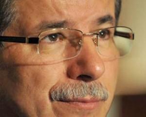 Davudoğlu Lavrova cavab verdi