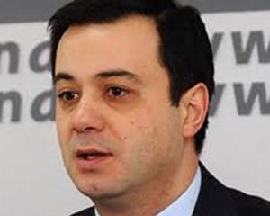 """""""Qarabağ münaqişəsi prioritetlər sırasındadır"""""""