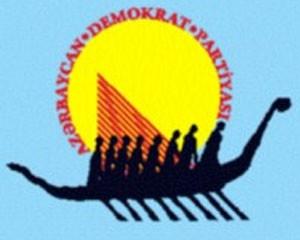 ADP hakimiyyətin aşura müdaxiləsini pislədi