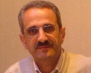 Hilal Məmmədovun cinayət işinin istintaqı başa çatdı