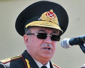 Kəmaləddin Heydərov vitse-prezidentini işdən çıxardı?