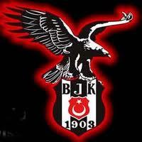 """""""Beşiktaş"""" əziyyət çəkdi"""