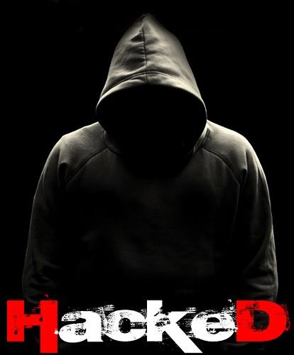 14 haker həbs olundu
