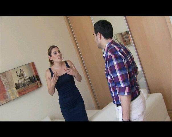 Funda Arar azərbaycanlı aparıcı ilə duet oxuyacaq
