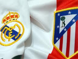 Madrid derbisində kim sevinəcək?