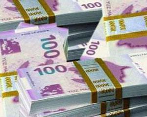 """""""Atəşgah"""" sığortada 200 min dollarlıq yeyinti"""