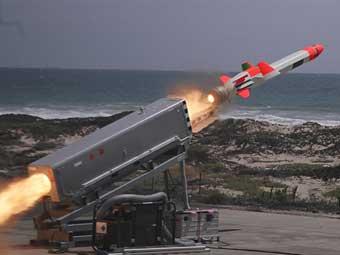 Yaponiya Koreyanın raketini vuracaq