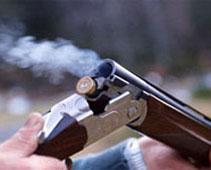 Azərbaycanlı qardaşını öldümək üçün killer tutdu