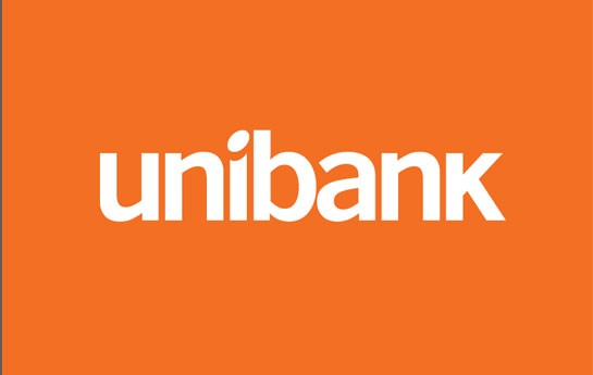 Unibankın bankomatları da kredit verir