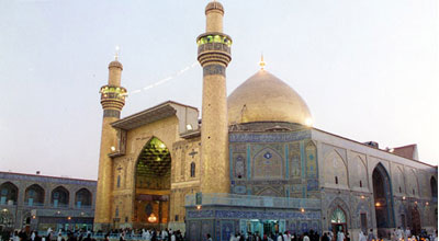 İranlı zəvvarların saxta vizası