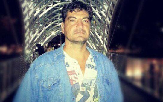 Polisdə saxlanılan xalq artistinin oğlu danışdı
